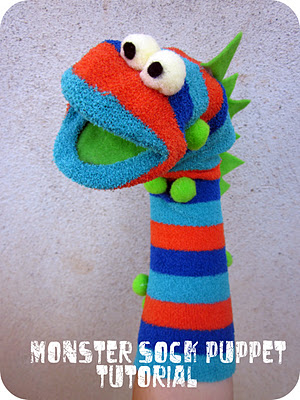 monster-sock-puppet-tutorial