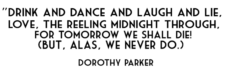 dorothy-parker-quote