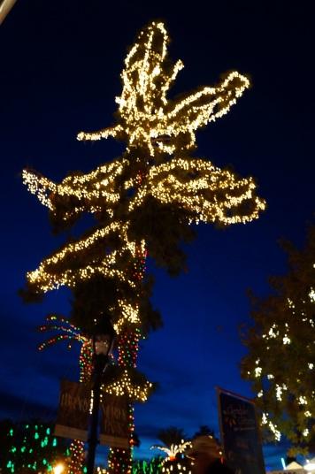 glitters-tree