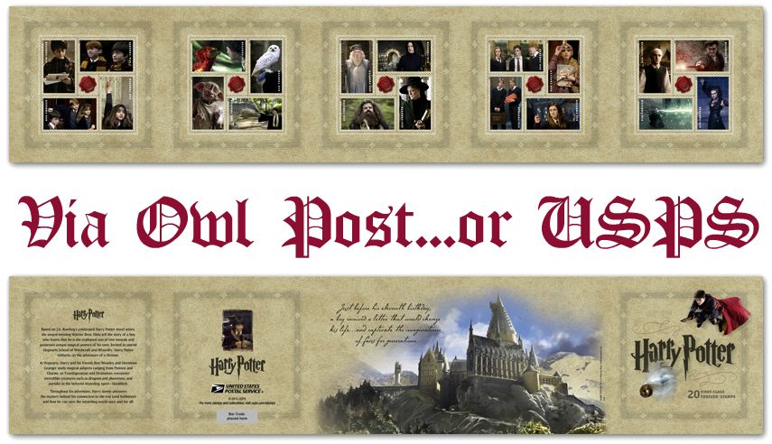 harry-potter-stamps