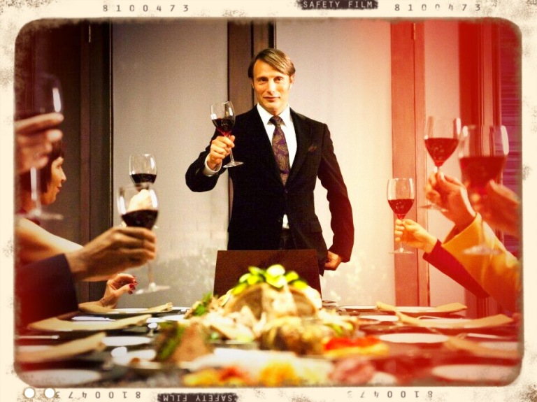 hannibal-dinner-party