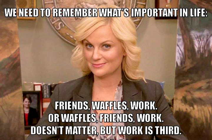 leslie-knope-waffle-friends