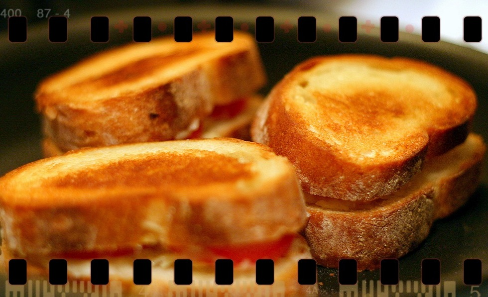 grilled-cheese-35mm