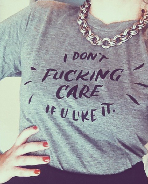 eythink-i-dont-care-tee