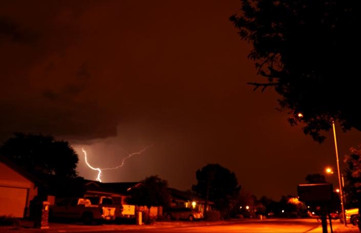 lightning-in-the-neighborhood
